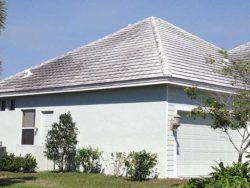 White-Tile-Roof
